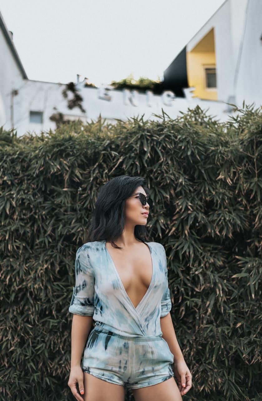 WDP_Jasmine Venice Style-1